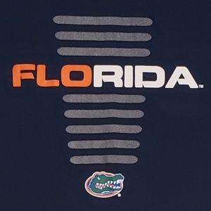 👕EUC👕 Florida Gators NCAA Tshirt